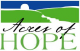 Acres of Hope Christian Fellowship